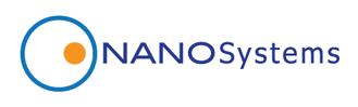 04_nanosystem