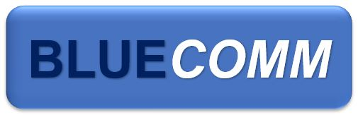 BlueComm
