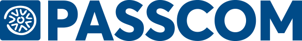 logo-passcom